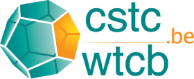 Greenbizz partner | CSTC WTCB